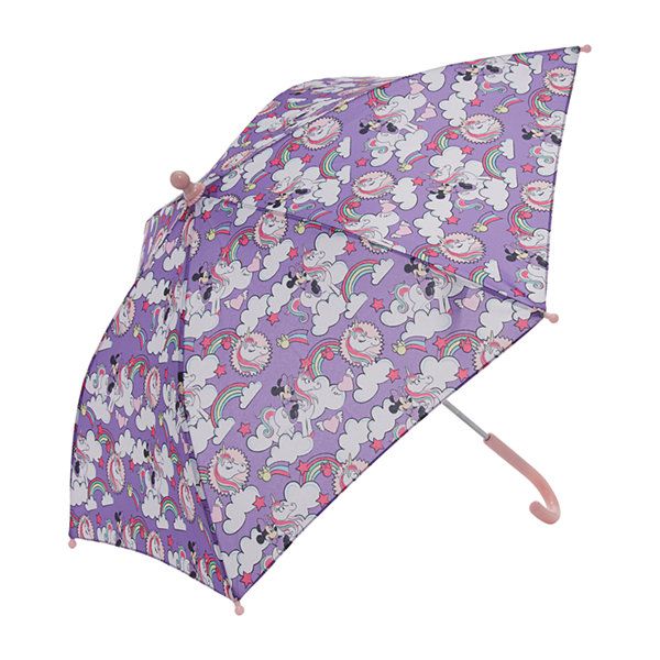 Disney Collection Minnie Mouse Umbrella