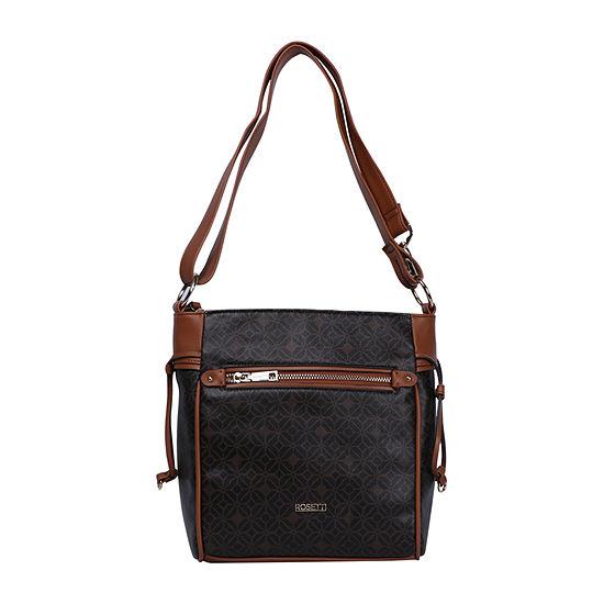 Rosetti Shoulder Bag