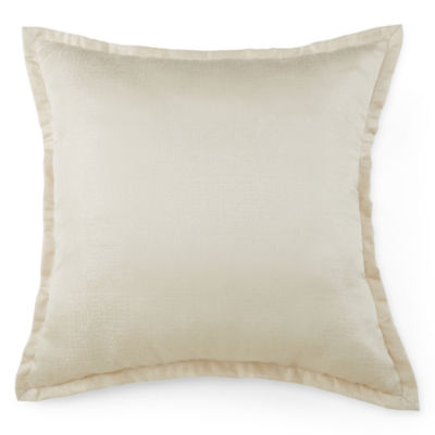 Liz Claiborne® Bliss Euro Pillow