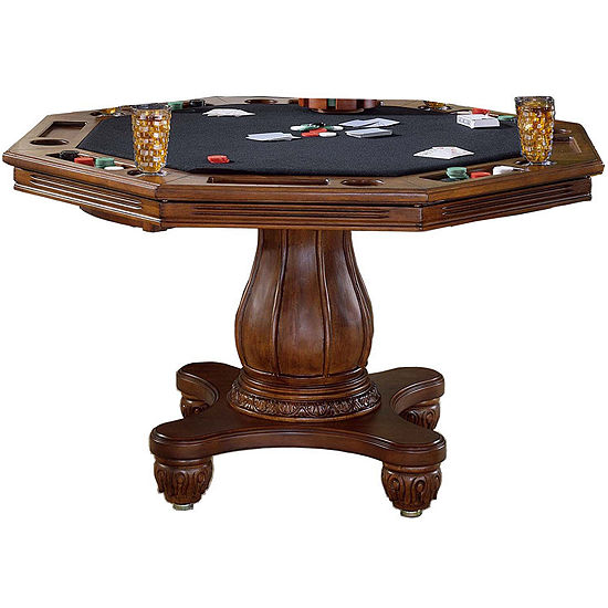Galloway Game Table