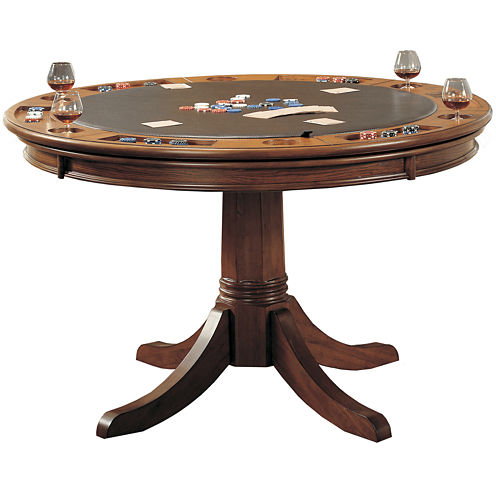 Parkview Game Table