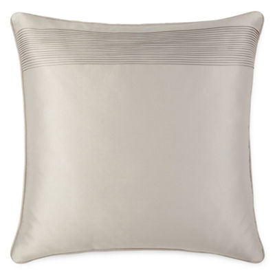 Studio™ Radius Euro Pillow