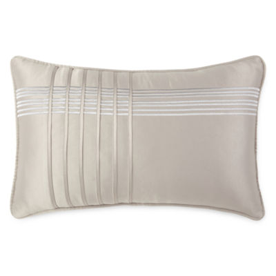 Studio™ Radius Decorative Oblong Pillow