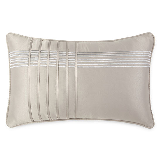 Studio™ Radius Decorative Oblong Pillow
