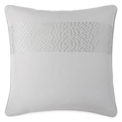 Studio™ Radius Square Decorative Pillow