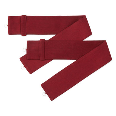 Royal Velvet Supreme Curtain Tie Backs