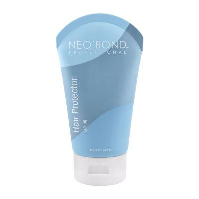 Fhi Heat, Inc. Neobond 3 Hair Protector Hair Product-5 oz.