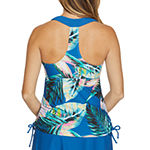 Splashletics Tankini Swimsuit Top