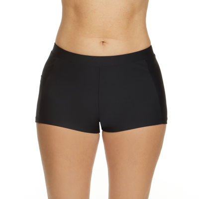 Splashletics Swim Shorts