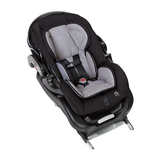 Baby Trend 16.25 Infant Car Seat