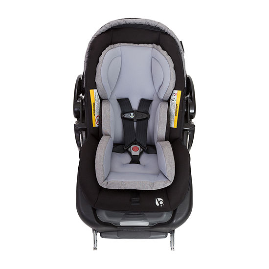 Baby Trend 16 Infant Car Seat