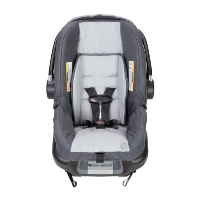 Baby Trend 16.5 Infant Car Seat