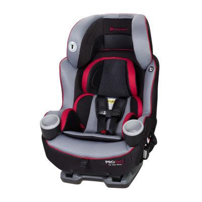 Baby Trend PROtect Car Seat Series Elite Convertible Car Seat - Apollo