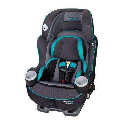 Baby Trend PROtect Car Seat Series Elite Convertible Car Seat - Atlas