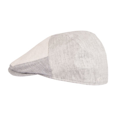 Dockers® Mixed Media Flat Top Ivy Cap