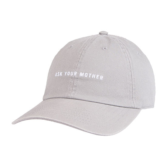 Wembley™ 'Ask Your Mother' Dad Hat