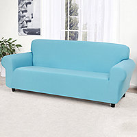 loveseat covers