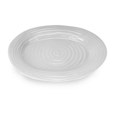 Sophie Conran for Portmeirion® Medium Oval Serving Platter