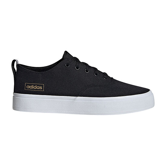 adidas Broma Womens Skate Shoes