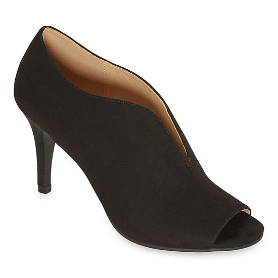 CL by Laundry Womens Miracles Pumps Stiletto Heel