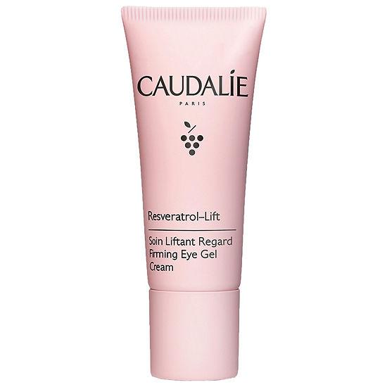 Caudalie Resveratrol Lift Firming Eye Gel-Cream