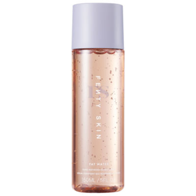 Fenty Skin Fat Water Pore-Refining Toner Serum