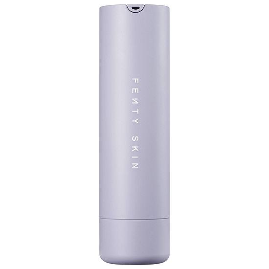 Fenty Skin Hydra Vizor Invisibile Moisturizer Broad Spectrum SPF 30 Sunscreen