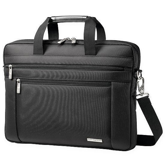 Samsonite® Business Laptop Shuttle Bag