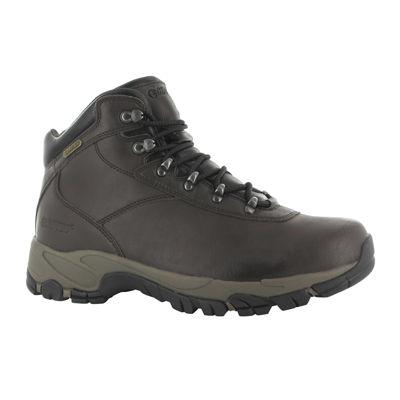Hi-Tec Altitude VI Mens Hiking Boots