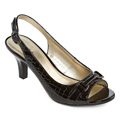 East 5th Madeline Womens Pumps