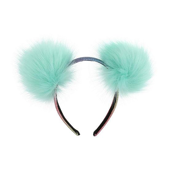 Decree Headband