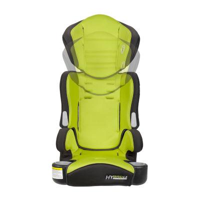 Baby Trend Hybrid LX 3-in-1 Car Seat - Kiwi