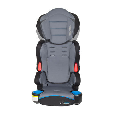 Baby Trend Hybrid 3-in-1 Car Seat - Ozone