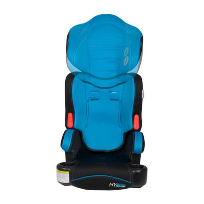 Baby Trend Hybrid 3-in-1 Car Seat - Blue Moon