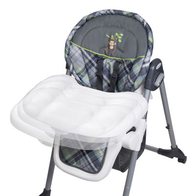 Baby Trend Trend High Chair - Momo N' Pals