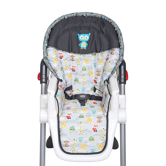 Baby Trend Sit Right High Chair Tanzania Jcpenney