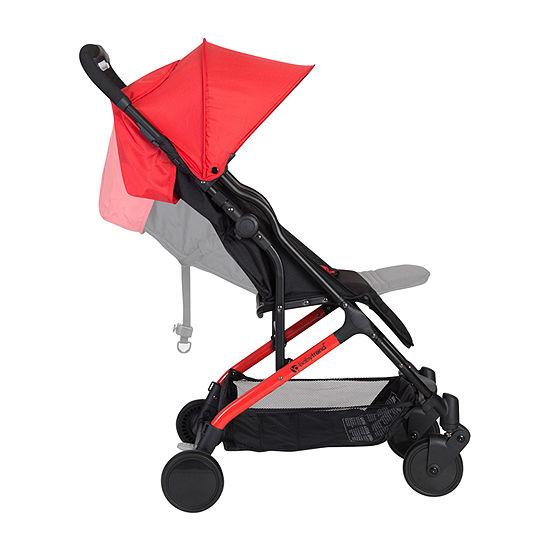 Baby Trend Lightweight Stroller