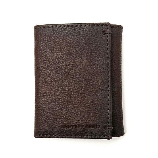 Geoffrey Beene® Tri-Fold Wallet