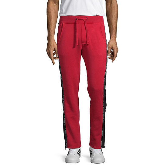 Akademiks Colorblock Sweatpants