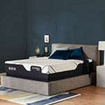Serta® iComfort CF4000 Firm Foam - Mattress Only