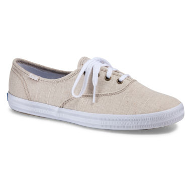 Keds Champion Womens Casual