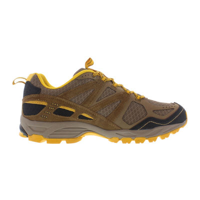 Pacific Trail Mens Tioga Hiking Boots