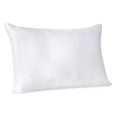 Royal Velvet® Luxury Down Alternative Pillow