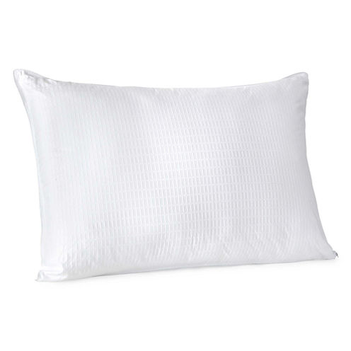 Royal Velvet® Luxury Down Alternative Pillow