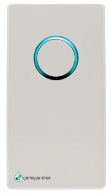 GERMGUARDIAN® GG1100W Air Sanitizer