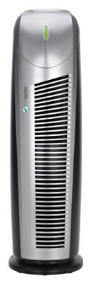 GERMGUARDIAN® AP2200CA Air Purifier