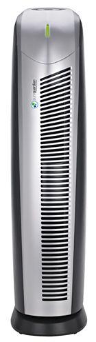 GERMGUARDIAN® AP2800CA Air Purifier