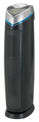 GERMGUARDIAN® AC5000E Air Purifier