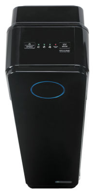 GERMGUARDIAN® AC5300B Air Purifier