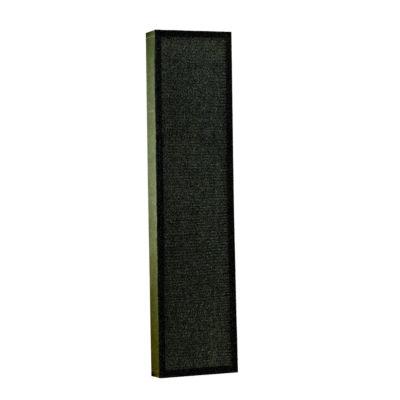 GERMGUARDIAN® FLT5250PT Filter
